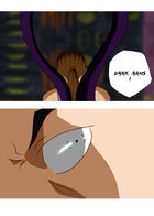 Dragon and Weed: Origins : Chapitre 65 page 27