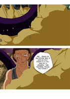 Dragon and Weed: Origins : Chapitre 65 page 28
