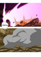 Dragon and Weed: Origins : Chapitre 65 page 30