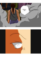 Dragon and Weed: Origins : Chapitre 65 page 31