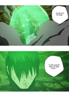 Dragon and Weed: Origins : Chapitre 65 page 32
