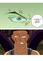Dragon and Weed: Origins : Chapitre 65 page 33