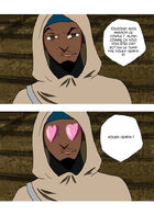 Dragon and Weed: Origins : Chapitre 65 page 39