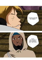 Dragon and Weed: Origins : Chapitre 65 page 40
