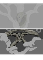 Dragon and Weed: Origins : Chapitre 66 page 4