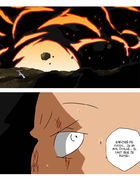 Dragon and Weed: Origins : Chapitre 66 page 12