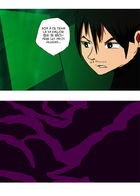 Dragon and Weed: Origins : Chapitre 66 page 14