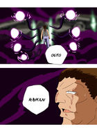 Dragon and Weed: Origins : Chapitre 66 page 16