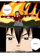 Dragon and Weed: Origins : Chapitre 66 page 23
