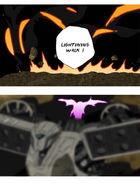Dragon and Weed: Origins : Chapitre 66 page 27