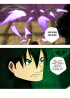Dragon and Weed: Origins : Chapitre 66 page 29