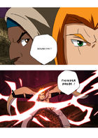 Dragon and Weed: Origins : Chapitre 67 page 4