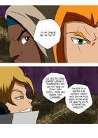 Dragon and Weed: Origins : Chapitre 67 page 7