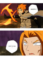 Dragon and Weed: Origins : Chapitre 67 page 8