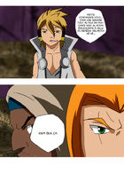 Dragon and Weed: Origins : Chapitre 67 page 11