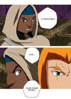 Dragon and Weed: Origins : Chapitre 67 page 12