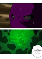 Dragon and Weed: Origins : Chapitre 67 page 18