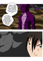 Dragon and Weed: Origins : Chapitre 67 page 20