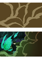 Dragon and Weed: Origins : Chapitre 67 page 26
