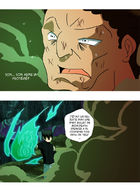 Dragon and Weed: Origins : Chapitre 67 page 28