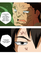 Dragon and Weed: Origins : Chapitre 67 page 29
