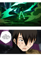 Dragon and Weed: Origins : Chapitre 67 page 33