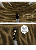 Dragon and Weed: Origins : Chapitre 67 page 34