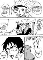 Le Maitre du Vent : Chapitre 3 page 7