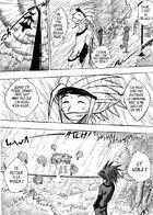 Le Maitre du Vent : Chapitre 3 page 18