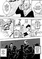 Le Maitre du Vent : Chapitre 3 page 21