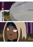 Dragon and Weed: Origins : Chapitre 68 page 14