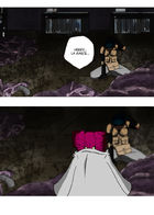 Dragon and Weed: Origins : Chapitre 68 page 17