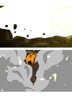 Dragon and Weed: Origins : Chapitre 68 page 27
