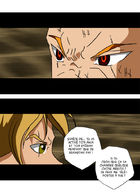 Dragon and Weed: Origins : Chapitre 68 page 37