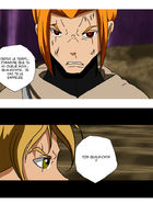 Dragon and Weed: Origins : Chapitre 68 page 39
