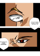 Dragon and Weed: Origins : Chapitre 68 page 40