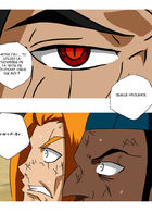Dragon and Weed: Origins : Chapitre 69 page 29