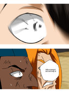 Dragon and Weed: Origins : Chapitre 69 page 35