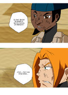 Dragon and Weed: Origins : Chapitre 69 page 40