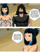 Dragon and Weed: Origins : Chapitre 69 page 44