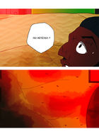 Dragon and Weed: Origins : Chapitre 69 page 46