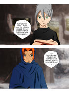 Dragon and Weed: Origins : Chapitre 70 page 8