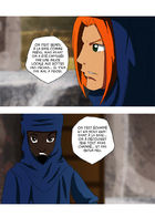 Dragon and Weed: Origins : Chapitre 70 page 11