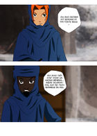 Dragon and Weed: Origins : Chapitre 70 page 15