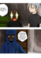 Dragon and Weed: Origins : Chapitre 70 page 17