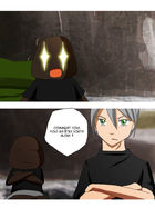 Dragon and Weed: Origins : Chapitre 70 page 18