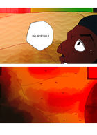 Dragon and Weed: Origins : Chapitre 70 page 21