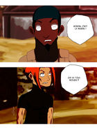 Dragon and Weed: Origins : Chapitre 70 page 28