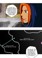 Dragon and Weed: Origins : Chapitre 70 page 35