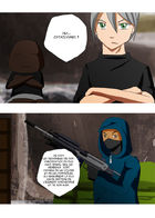 Dragon and Weed: Origins : Chapitre 70 page 37